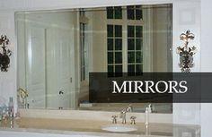 glass window repair Miami