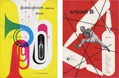 grignani_guaiacalcium_poster-music2