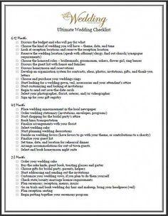 free printable wedding cost checklist freebie courtesy of lemon