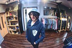 RBL HOODIE NAVY || IDR : 259K || AVAILABLE AT REBEL STORE : Jl Kemang 1 No 11 Jakarta Selatan  INFO ORDER : ☎ 083878095356 || 29281F7A  #clothing #brand #artwork #design #tshirt #hoodie #rebel #rebelcloth #rebelstore