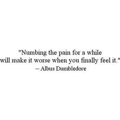 harry potter & wise words. I get afraid sometimes to cry, because maybe I won't stop & etc. But I've learned tears cleanse if only for a little while :) Sometimes you have such a heavy load you try and carry & I'm trying to learn to carry it differently. The more I try & be strong, the less strong I truly am. It's ok to cry <3 Much love to anyone suffering.