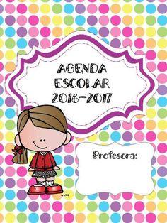 Magnifica agenda para educadora (1)