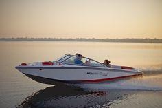 New 2012 Mastercraft Boats ProStar 214 Ski and Wakeboard Boat Photos- iboats.com