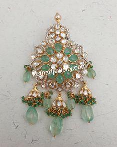 Diamond Necklace Set, Diamond Bangle, Diamond Jewelry, Gold Jewelry, Jewelery, Gold Pendent, Emerald Pendant, Bridal Bangles, Gold Bangles