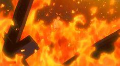 Detective Conan movie 21 : Crimson love letter