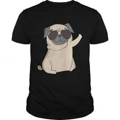 Cute Pug Dab Dance Dog Lover Dad Mom Father Mother Men Women Man Woman Boy Girl Lady Please tag, repin & share with your friends who would love it. #hoodie #ideas #image #photo #shirt #tshirt #sweatshirt #tee #gift #perfectgift #birthday #Christmas #mom #motherday #dance #dancemom