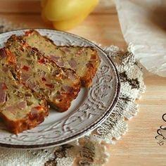 Tort Intercontinental – La Ancuta Kenwood Chef Titanium, Romanian Food, Caramel, French Toast, Breakfast, Sticky Toffee, Morning Coffee, Candy, Fudge