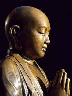 """Lord Buddha. """"It is better to conquer yourself than to win a thousand battles. Then the victory is yours. It cannot be taken from you, not by angels or by demons, heaven or hell""""."""