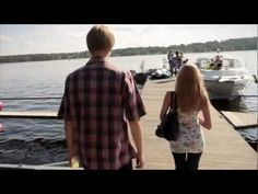 City of Varkaus Scenery, Cover Up, City, Beach, Image, Dresses, Fashion, Vestidos, Moda