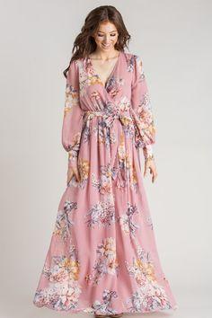 1fdded0d52af6 164 Best Client s dresses. images