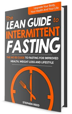 The 16 hour fast is probably one of the easiest and most intuitive fasting styles. FREE infographic and meal plans in this easy how-to guide LEARN MORE HERE