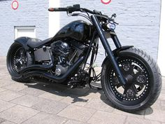 pics of harley davidson night train | New Motorcycle, Custom & modification, Review and Specs: H-D Point ...