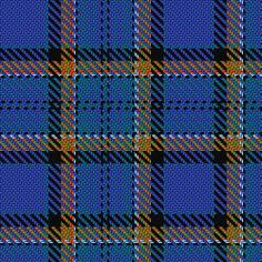 The Scottish Register of Tartans (the Register) is a national repository of  tartan designs. It is an on-line website database facility maintained by  the ... 8e26203f5c
