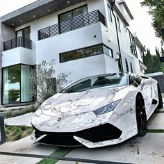 Luxury Sports Cars, Top Luxury Cars, Exotic Sports Cars, Sport Cars, Exotic Cars, Huracan Lamborghini, Sports Cars Lamborghini, Lamborghini Diablo, Lamborghini Interior