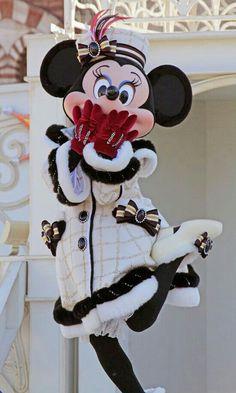 ミニー着ぐるみ、ミニーならhttp://www.mascotshows.jp