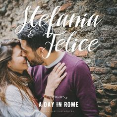 A long walk through the beauties of Rome  #wedding #party #weddingparty #celebration #bride #groom #bridesmaids #happy #happiness #unforgettable #love #forever #weddingdress #weddinggown  #family #smiles #together #ceremony #romance #marriage #weddingday #celebrate #instawed #instawedding #party #congrats #Rome #Italy #couple