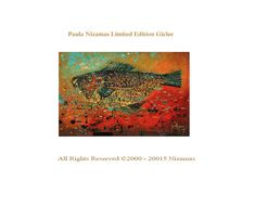 https://www.etsy.com/listing/242030740/fish-animal-abstract-art-giclee-print