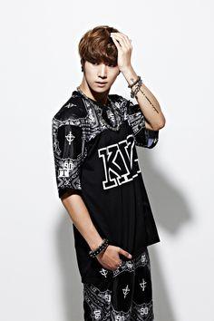 Jin-O || Acian