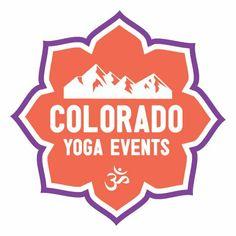 http://ashvayoga.com/assets/Colorado_Yoga_Events_logo.jpg