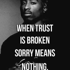 Wanneer vertrouwen is gebroken is sorry helemaal niks Wanneer vertrouwen is gebroken is sorry helemaal niks Real Talk Quotes, Wise Quotes, Mood Quotes, Quotes To Live By, Positive Quotes, Inspirational Quotes, Thug Life Quotes, Strong Quotes, Change Quotes