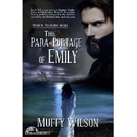 #Book+Review+of+#TheParaPortageofEmily+from+#ReadersFavorite  Reviewed+by+Trisha+Dawn+for+Readers'+Favorite…