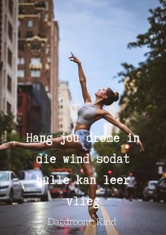 Qoutes, Funny Quotes, Afrikaanse Quotes, Motivational, Inspirational Quotes, Kindness Quotes, Self Love Quotes, Funny Animals, Kids Room
