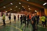Vestfyen Open 2015 lørdag - Assens Dart Club