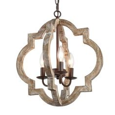 Lantern Pendant Lighting, Wooden Chandelier, Farmhouse Chandelier, Candle Chandelier, Chandelier Pendant Lights, Candelabra, Farmhouse Lighting, Farmhouse Kitchen Light Fixtures, Barn Wood