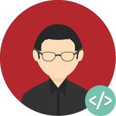 Yong - Developer
