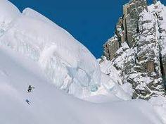 """Résultat de recherche d'images pour """"marco siffredi"""" Snowboard, Mount Everest, Skiing, Images, Mountains, Nature, Travel, Outdoor, Quotes"""