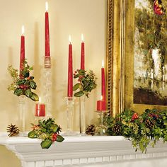 Last-Minute Decorating - Page 3 - Southern Living
