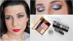 Makeup  Rejoice!! It's the GLITTAH season!! [Monday Shadow challenge]   (Défilez vers lebaspour le français /Visita aquí mi artículo en español)  Hellosweeties! Bonjour! How are you enjoying December so far?  I'm very happy because we've already started the countdown for our Christmas Holidays in Argentina! Wiiiiii! Only few days left and we'll be flying to the other side of the world to spend time with the family enjoy great food chill out and profit the summer weather    Our Holidays…