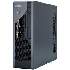 Компьютер б/у Fujitsu Esprimo C5730 USFF Ua, Lockers, Locker Storage, Slim, Locker, Closet, Cabinets, Cubbies