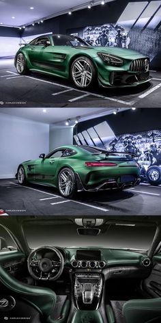 Daimler Ag, Daimler Benz, Mercedes Amg Gt S, Mercedes Benz Cars, Weird Cars, Hot Rides, Ford Gt, Motors, Dream Cars