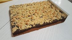 Schlesischer Mohnkuchen, ein tolles Rezept aus der Kategorie Kuchen. Bewertungen: 44. Durchschnitt: Ø 4,5.