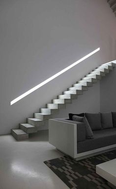 Ourlast minimal interiors post was so popular that we thought we'd make a series out of it.Check out the previous post in the series:41 Examples Of Minimal Interior Design