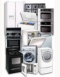 Types of Repair:Appliance repair,refrigerator repair,freezer repair,washer repair,dryer repair(gas,electric),oven repair(gas ,electric),stove repair,dishwasher repair,garbage disposal repair,heat and air conditioning repair.Call Us Now 7036505144