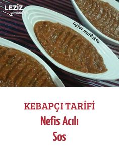 Kebab Rezept Leckere scharfe Soße – Dünya mutfağı – The Most Practical and Easy Recipes Sauces, Tattoos With Kids Names, Chips, Kebab Recipes, Spicy Sauce, Homemade Beauty Products, Dinner Recipes, Appetizers, Food And Drink