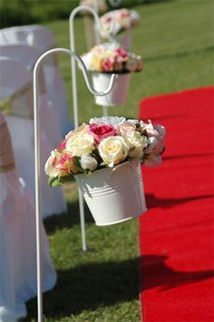 Secret Garden Weddings | Products