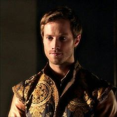 Reigniac!!! Leith?  Could he be alive? #Reign http://www.sueboohscorner.com/fyi/leith-could-he-be-alive1192016-1