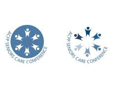 Logo and Branding developed for Alberta College of Family Physicians (ACFP) is a provincial, professional voluntary organization, representing more than family physicians in Alberta. Cool Logo, Custom Design, College, Branding, Organization, Logos, Getting Organized, University, Brand Management