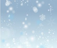 silver christmas background free vector in adobe illustrator ai