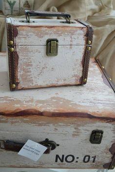 Vintage βαλιτσάκι Suitcase, Vintage, Vintage Comics, Briefcase