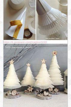 Papier Fête Serviettes Toutous Fête De Noël Pack de 20 3 plis luxe serviettes