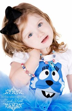 Baby photos free download cute babies from cutestmagazine baby photos free download voltagebd Choice Image
