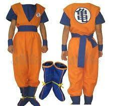 jumpsuit use #2