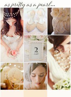 101 Wedding Colour Ideas for your Wedding!!! Summer Wedding, Our Wedding, Dream Wedding, Wedding Designs, Wedding Styles, Wedding Seating, Unique Weddings, Perfect Wedding, Wedding Inspiration