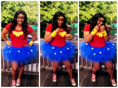 The Bourgie Chronicles: Super Hero Bar Crawl! Costume for me? Twin Day, Comic Conventions, Pub Crawl, Superhero Party, Costumes, Costume Ideas, Birthday Decorations, Homecoming, Projects To Try