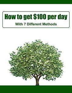 How to Get ..., http://www.amazon.com/dp/B00O6S69PW/ref=cm_sw_r_pi_dp_Ywkoub0VAMM8X