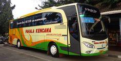 "Harga Tiket Bus Pahala Kencana Keberangkatan Tanggerang ""Nyaman dan Aman"" - http://www.bengkelharga.com/harga-tiket-bus-pahala-kencana-keberangkatan-tanggerang-nyaman-dan-aman/"